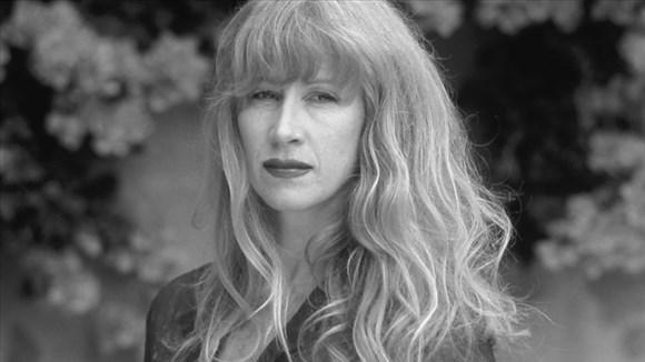 Loreena-McKennitt
